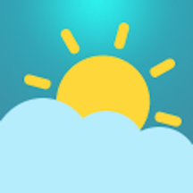 天气达人 - 简洁,直观,省心的天气