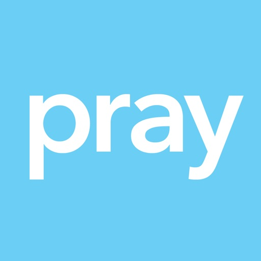 Precarii - Christian Prayer App