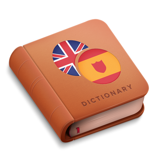 Libertuus – English - Spanish Business Dictionary