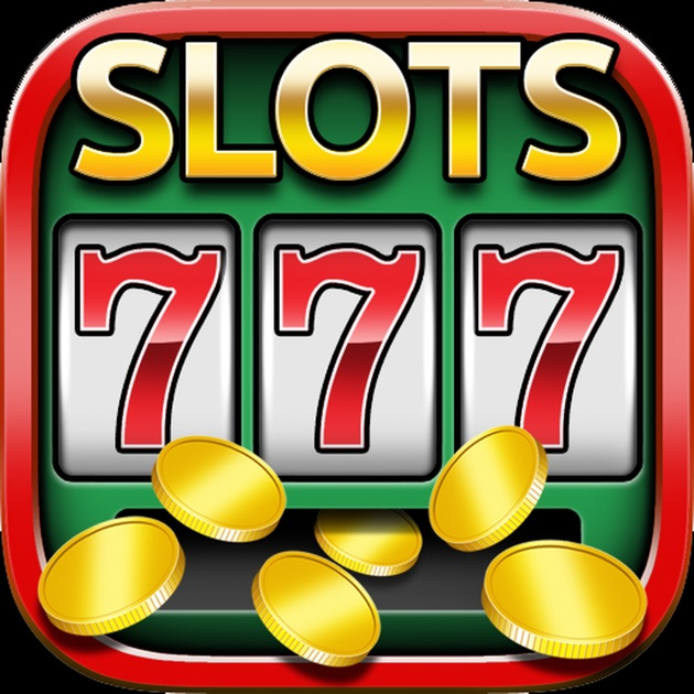 online casino click and buy deluxe slot