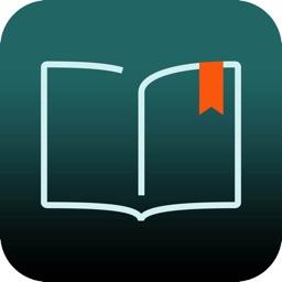 小说下载阅读器 - 阅读全本小说看书读书软件