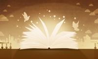 AudioBook Treasury - 30 Best Classic Books