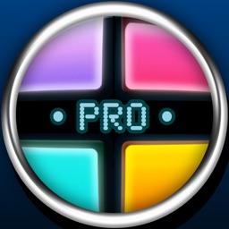 Beat Slice - Pro