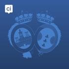 Huelva App icon