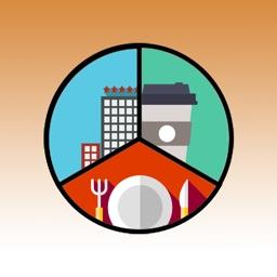 MyFy(WIFI Qr code for Hotel Restaurants & Cafe)