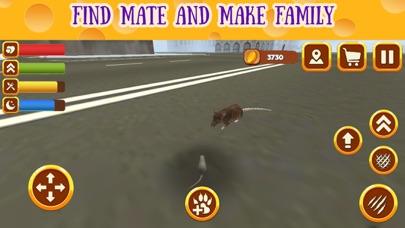 Mouse City Quest Simulator 3D screenshot four