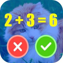 Fun & Easy Maths for Kids