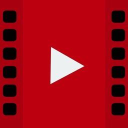 Movie Gear