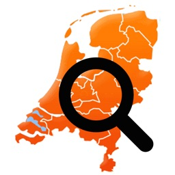 Find it in Holland