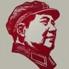 红歌-歌唱毛主席