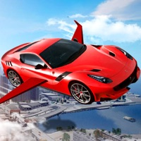 Codes for Airborne Super Car Driving: Racing Drone Rivals Hack