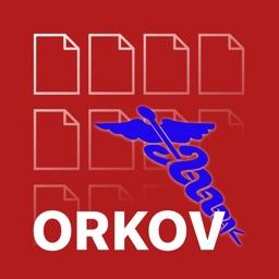 Orkov