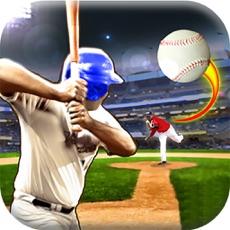 Activities of Real 3D Baseball - Superstar Traning Simulation