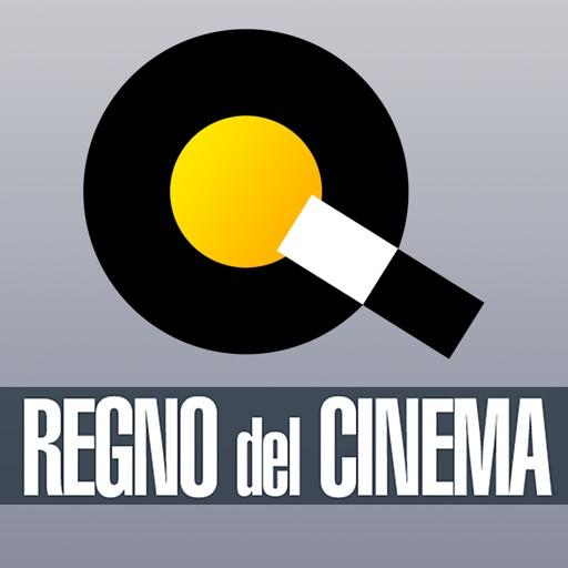 Webtic Il Regno del Cinema Prenotazioni