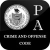PA Crime and Offense
