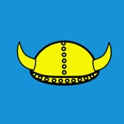 Swedish Proverbs icon
