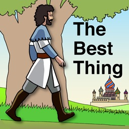 eReading: The Best Thing