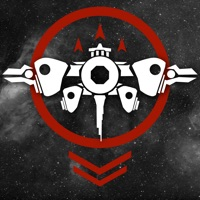 Codes for Space Fort: The Last Battle Of The Galaxy Hack