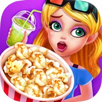 Codes for Cinema Movie Night Kids Party Hack