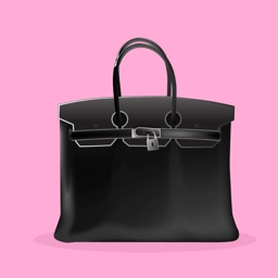 Bag Diva - Handbag Shopaholics and Fashion Queens