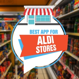 Best App for Aldi Stores