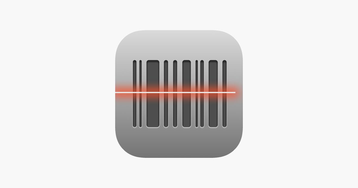 originally barcodes systematically represented - 1200×630