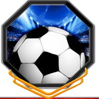 Codes for Play Football Match 2015- Real Soccer game Free Hack
