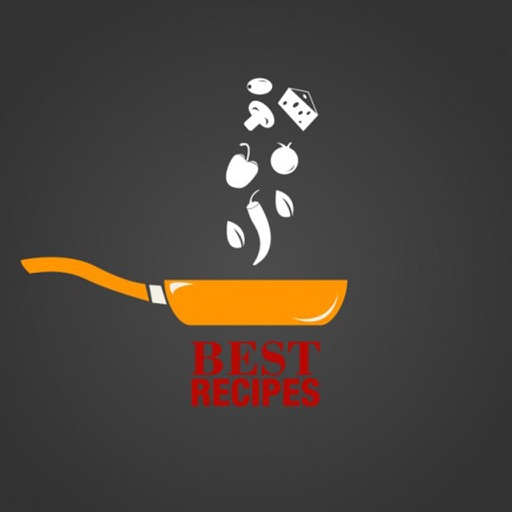 Food Recipes in Hindi