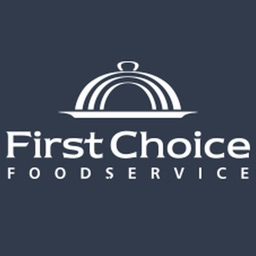 First choice power account manager by direct energy lp for First choice my account