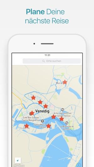 Sd Karte Besch303244digt Huawei.Vodafone Sim Karte Aktivieren 12229