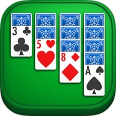 Activities of Prefect Card Solitaire