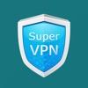 free vpn-真正永久免费,不限流量高速vpn Reviews