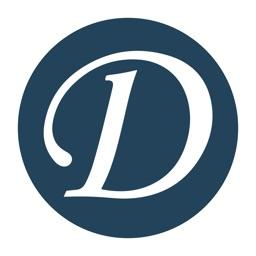 Concierge Doctor - CD247