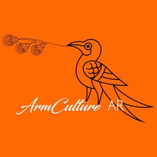 ArmCulture AR