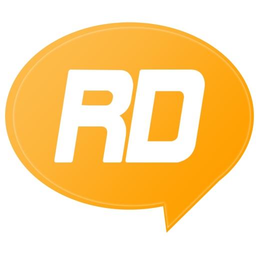 RDCommerce