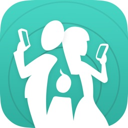 Family Orbit - Family Tracker & Parental Control