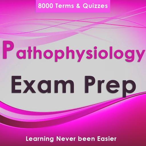 Pathophysiology Test Bank App For Self Learning