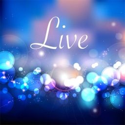 Live Wallpapers - Background Themes for iPhone