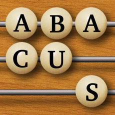 Activities of Word Abacus FREE
