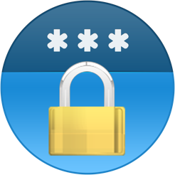 iPassword - Safety Practical and Simple