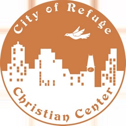 City of Refuge Christian Cente - Hephzibah, GA