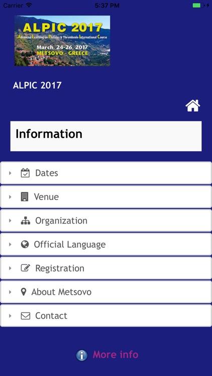 ALPIC2017