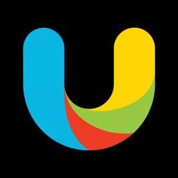 UTURN-Entertainment