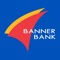 Banner Mobile Banking allows you to bank anywhere 24/7