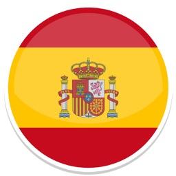 Linkword Spanish South American Complete 1-4