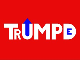 Trumped Up 2016