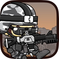 Codes for Soldier 2D - Shooting Game With Metal Shooter Hack