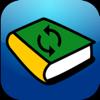 Biblioteca Sync