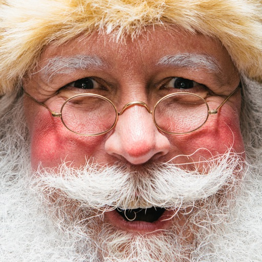 Talking Santa - Video santa claus calls you