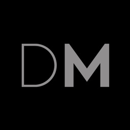 Dark Matter AR